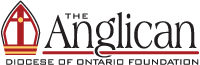 The Anglican Diocese of Ontario Foundation